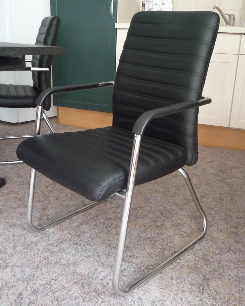 matratze passion polstermueller aus burgst dt. Black Bedroom Furniture Sets. Home Design Ideas