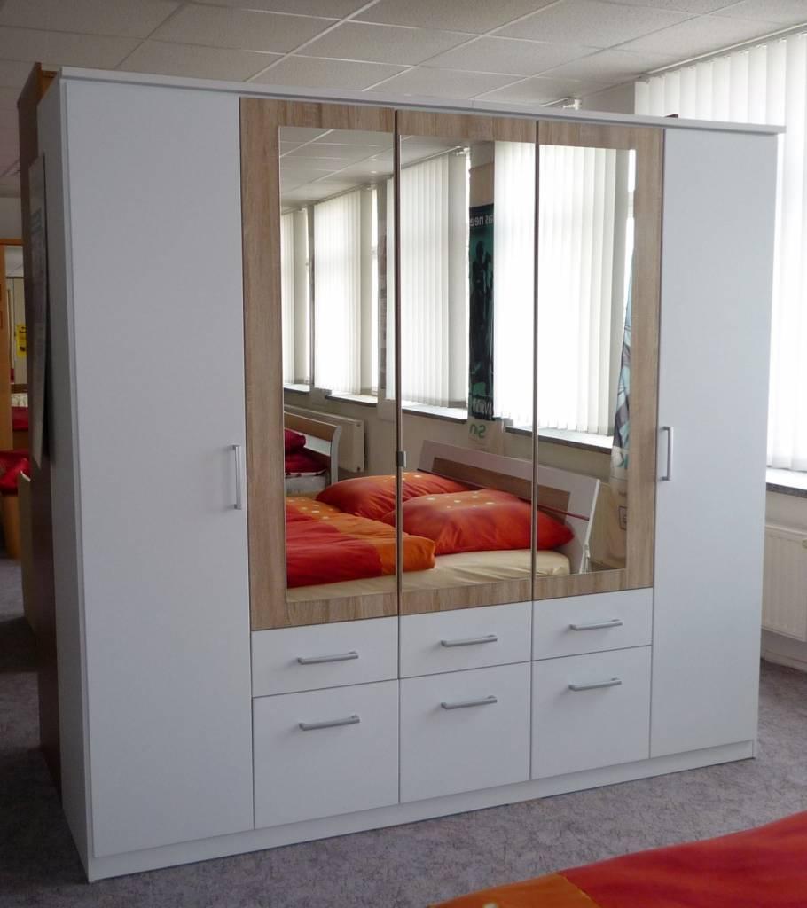 burano schrank polstermueller aus burgst dt. Black Bedroom Furniture Sets. Home Design Ideas