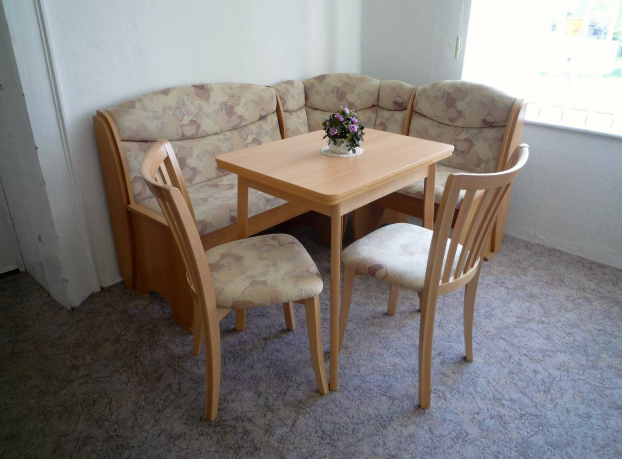 mbelhaus alsfeld mobel with mbelhaus alsfeld bernimmt mbel mller aus with mbelhaus alsfeld. Black Bedroom Furniture Sets. Home Design Ideas