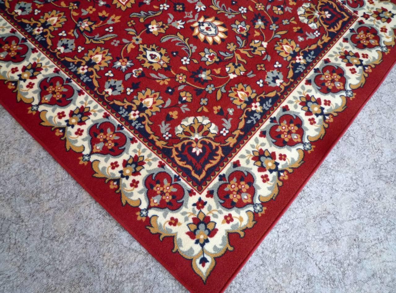 Teppich  Daran  Polstermueller aus Burgstädt