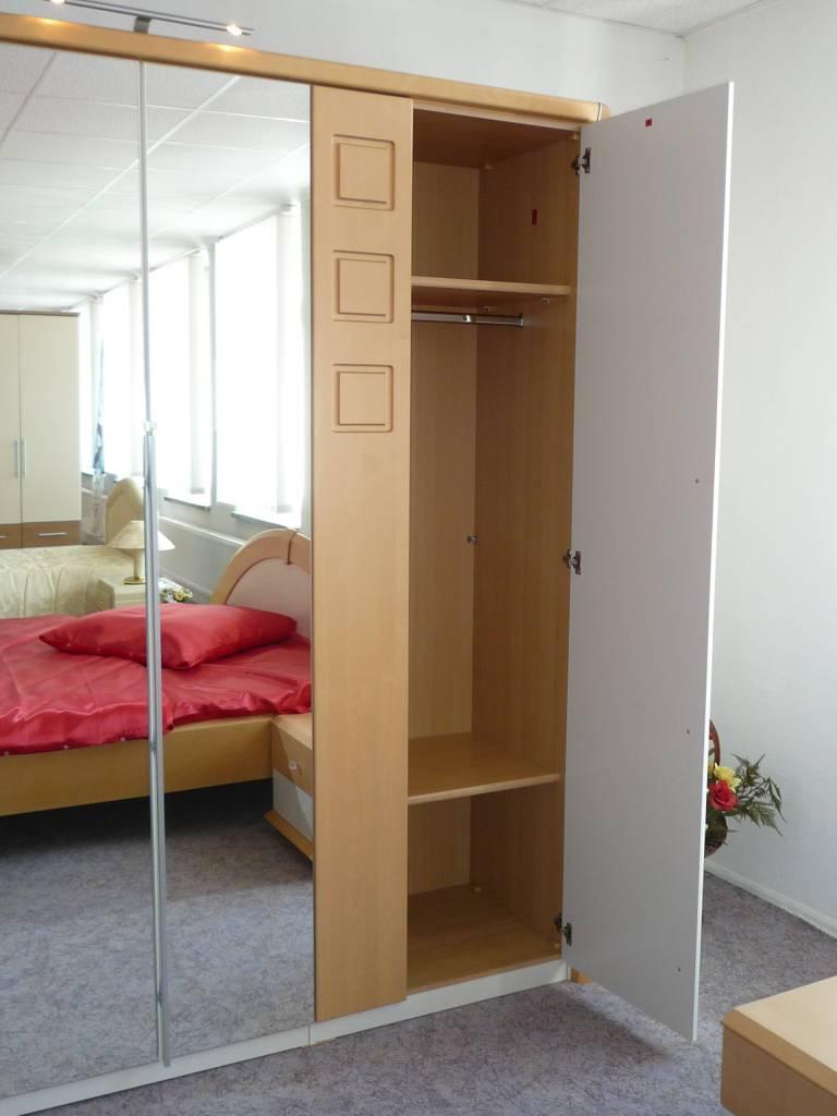Deko maritim schlafzimmer schlafzimmer vintage modern for Schlafzimmer maritim