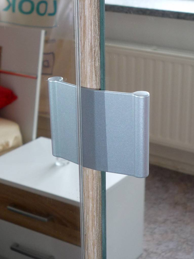 schlafzimmer burano polstermueller aus burgst dt. Black Bedroom Furniture Sets. Home Design Ideas