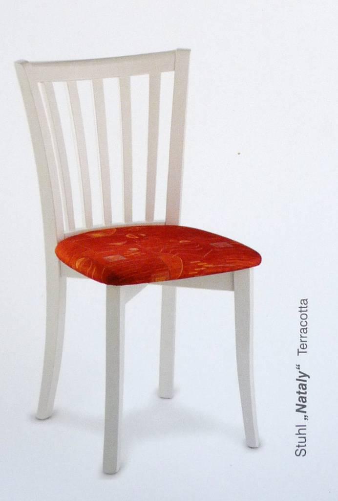 essgruppe f r k che polstermueller aus burgst dt. Black Bedroom Furniture Sets. Home Design Ideas