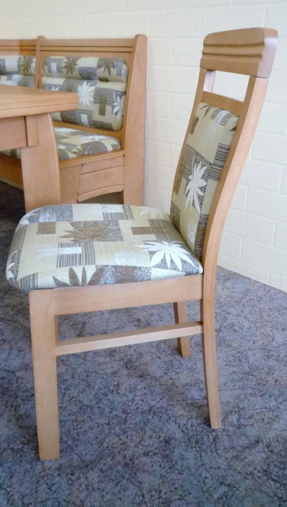stuhl g rlitz polstermueller aus burgst dt. Black Bedroom Furniture Sets. Home Design Ideas