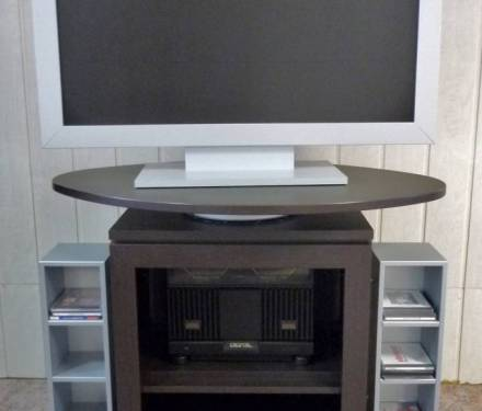 TV-Video-Center