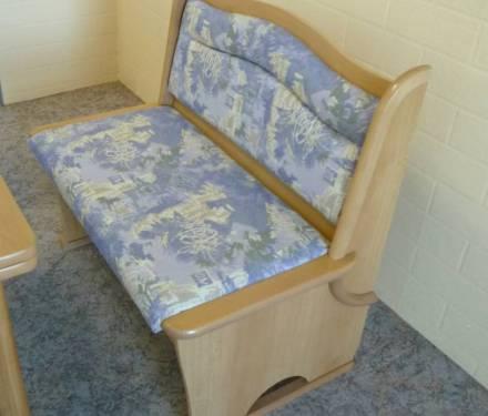 b nke k che angebote von polstermueller gmbh co kg ihrem m belhaus aus burgst dt. Black Bedroom Furniture Sets. Home Design Ideas