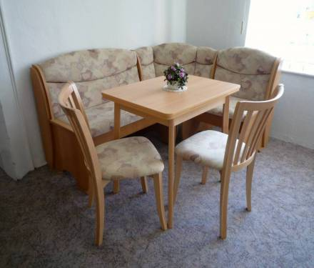 eckbank polstermueller aus burgst dt. Black Bedroom Furniture Sets. Home Design Ideas