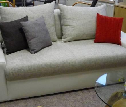 sofas polsterm bel angebote von polstermueller gmbh co kg ihrem m belhaus aus burgst dt. Black Bedroom Furniture Sets. Home Design Ideas
