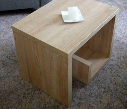 Kleinmöbel Einzelmöbel Angebote Von Polstermueller Gmbh Cokg
