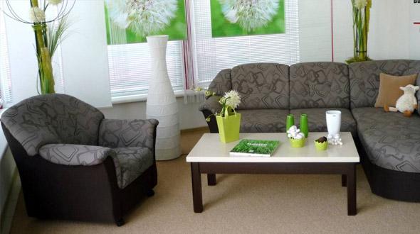 polstermueller ihr freundliches m belhaus in burgst dt wohnraumm bel schlafraumm bel. Black Bedroom Furniture Sets. Home Design Ideas